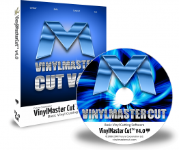 Vinyl Master Software Basic